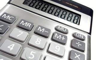 kalkulačka hypoték