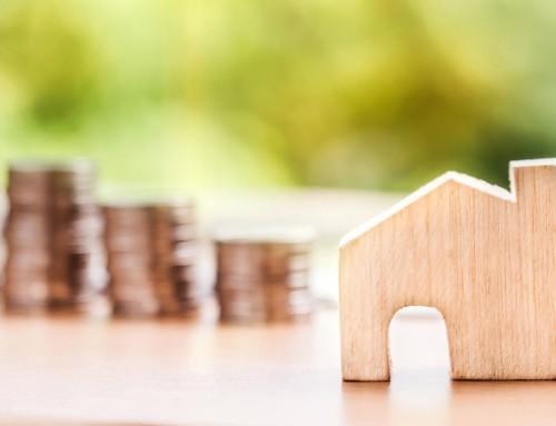 Hypotéky v roce 2019, aneb vyhodnocení