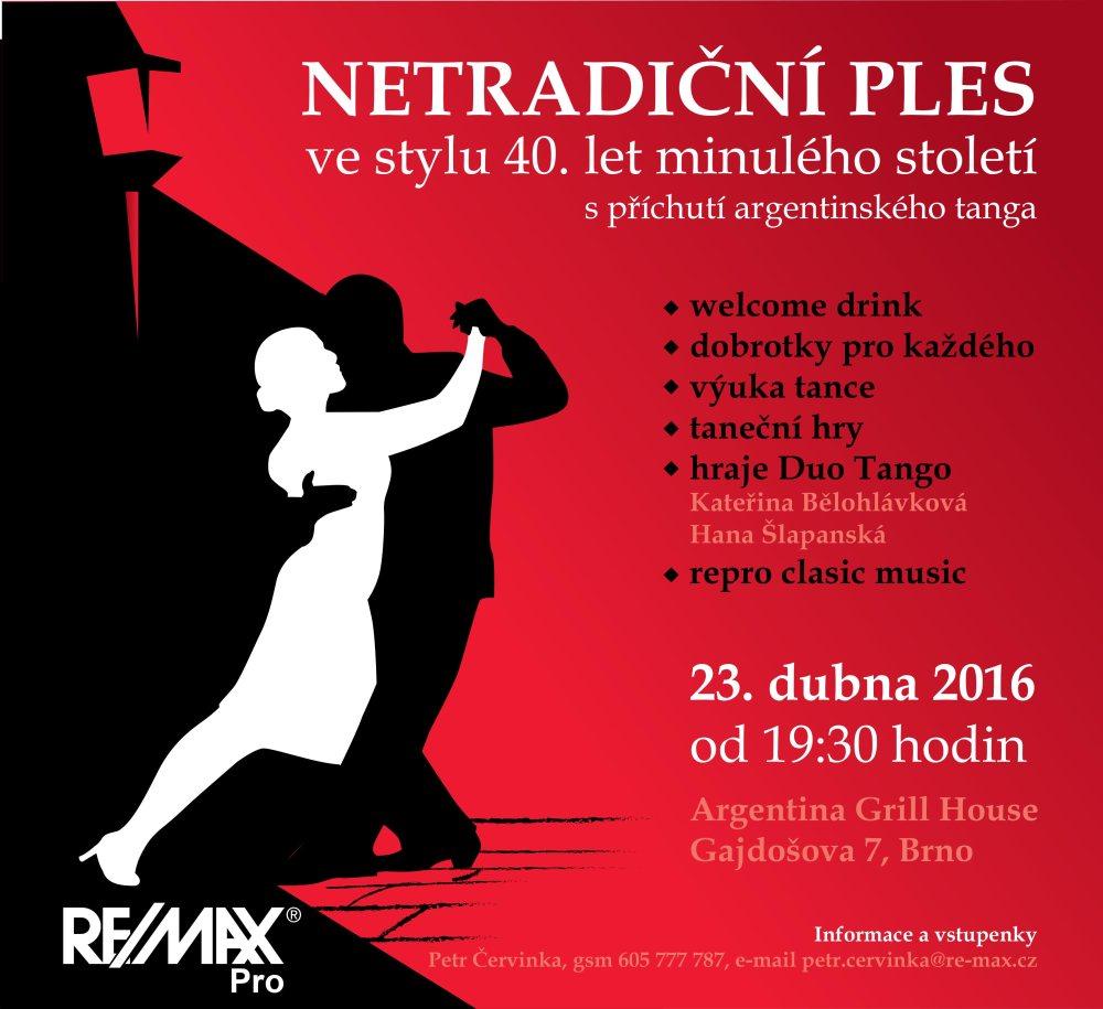 REMAX PRO PLES 2016