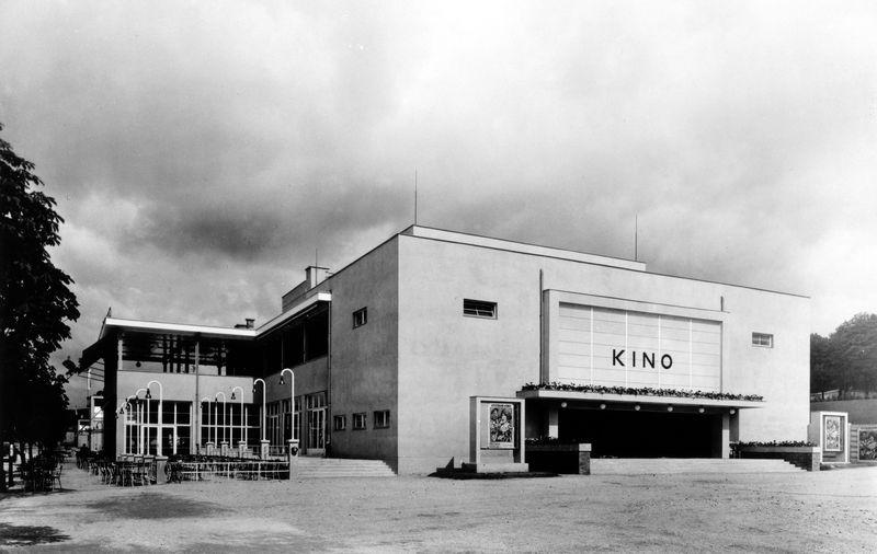 bvv_others_kino_building-001