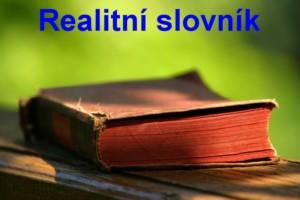 Realitní slovník - RE/MAX Pro Brno