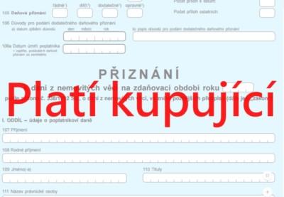 plati_kupujici