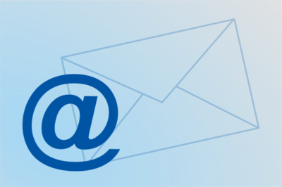 email-ilustration