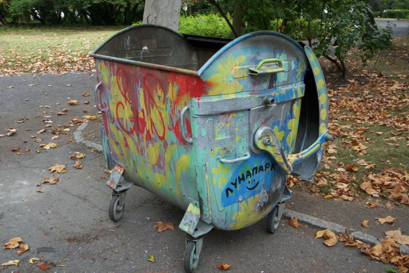 garbage-can-1510259