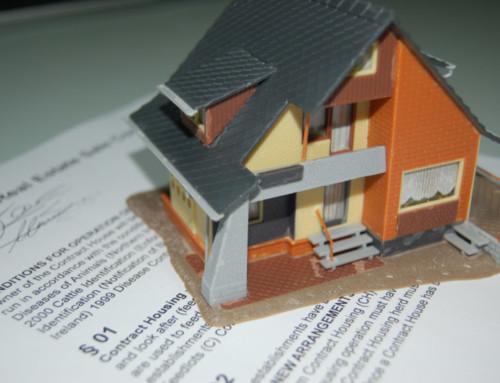 Výkup nemovitosti – kolik peněz ve skutečnosti dostanete?