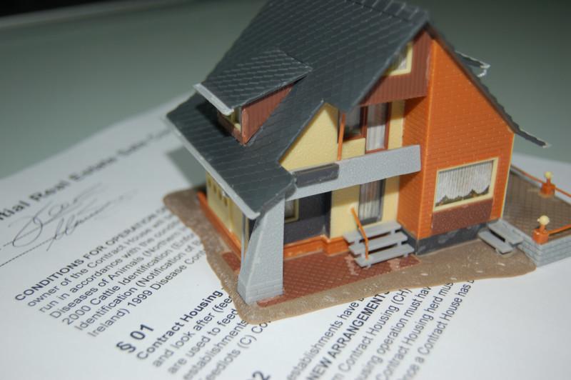 1506e9eda9c Výkup nemovitosti - kolik peněz ve skutečnosti dostanete  - RE MAX ...