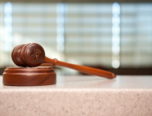 Předkupní právo při prodeji nemovitosti bude od 1.7.2020 zrušeno