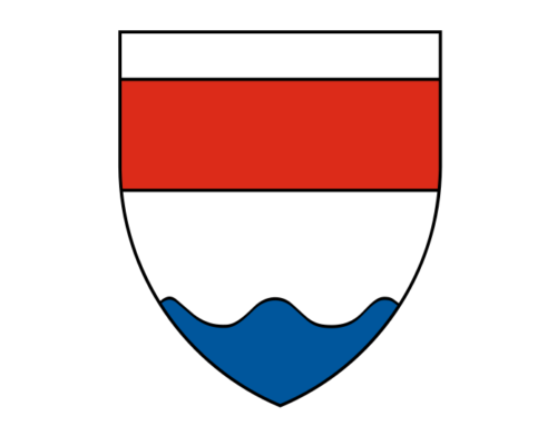 Brno – Bystrc