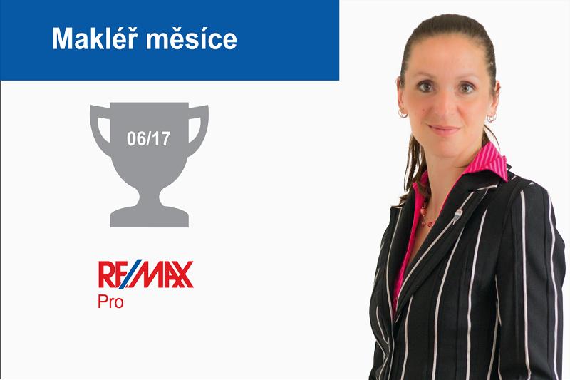1121607bfa9 22. stránka – RE MAX Pro Brno realitní kancelář