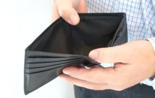 insolvence, oddlužení, výkup