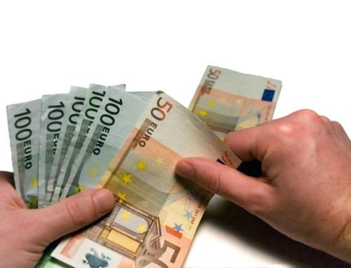 Jaké jsou sankce za předčasné splacení hypotéky??