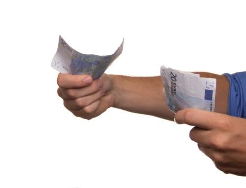 Jak ovlivnil zákon o spotřebitelském úvěru splácení hypoték?