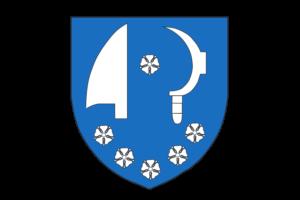 znak MČ Brno - Komín