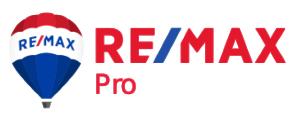 remax pro realitní kancelář