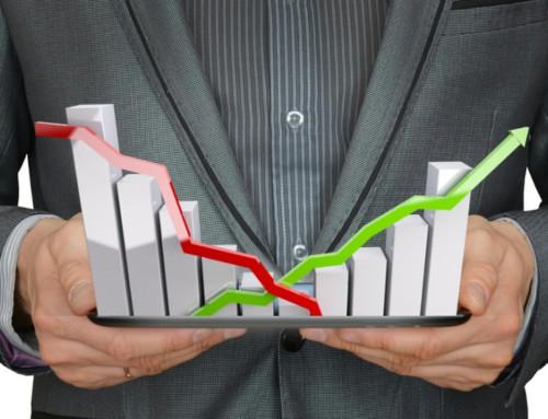 Pohled hypotečního makléře na růst cen