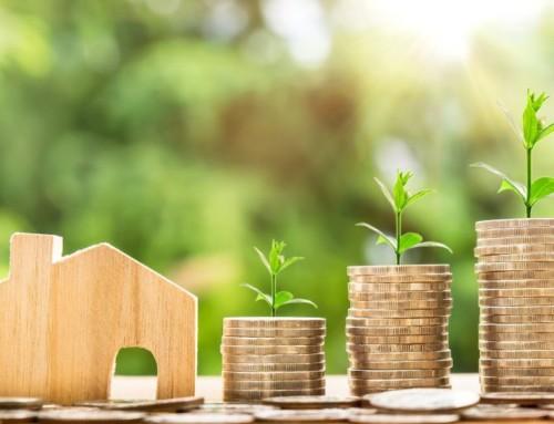 Realitní makléř prodá nemovitost za maximální možnou cenu