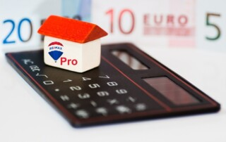 RE/MAX Pro - co je to provize?