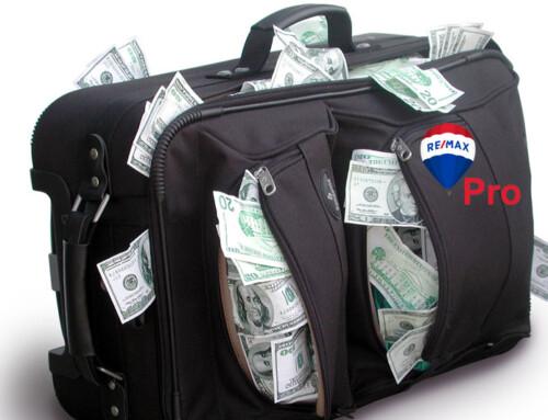 Vzor žádosti o vrácení přeplatku na dani z nabytí nemovitých věcí