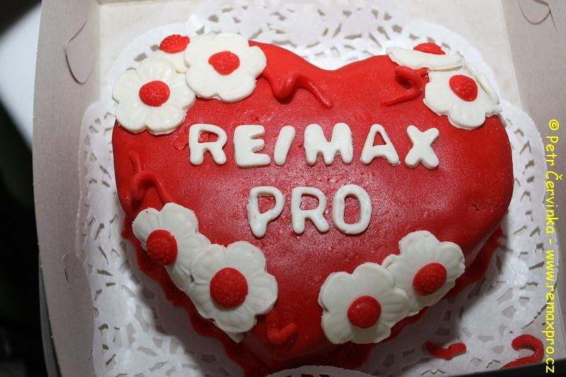 Realitní ples RE/MAX Pro Brno